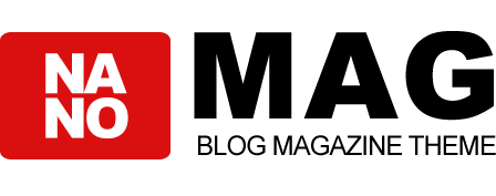 Site officiel de la mairie de Roquesteron